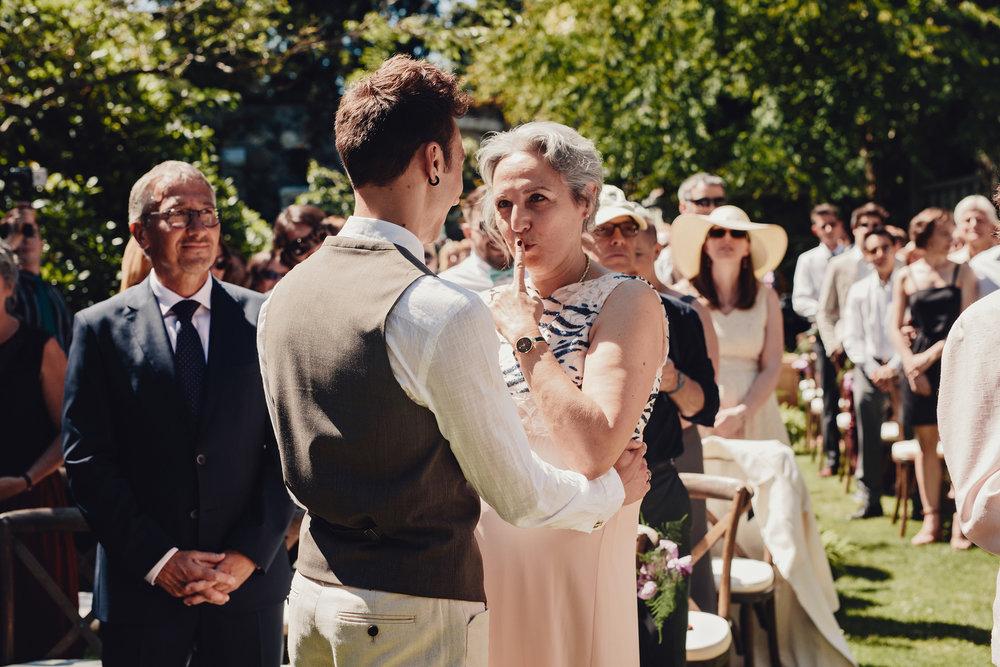 english-inn-wedding-photographer-victoria-0014.JPG