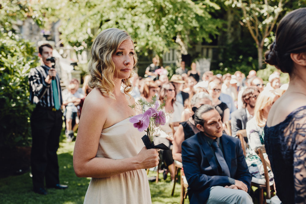 english-inn-wedding-victoria-0006.JPG