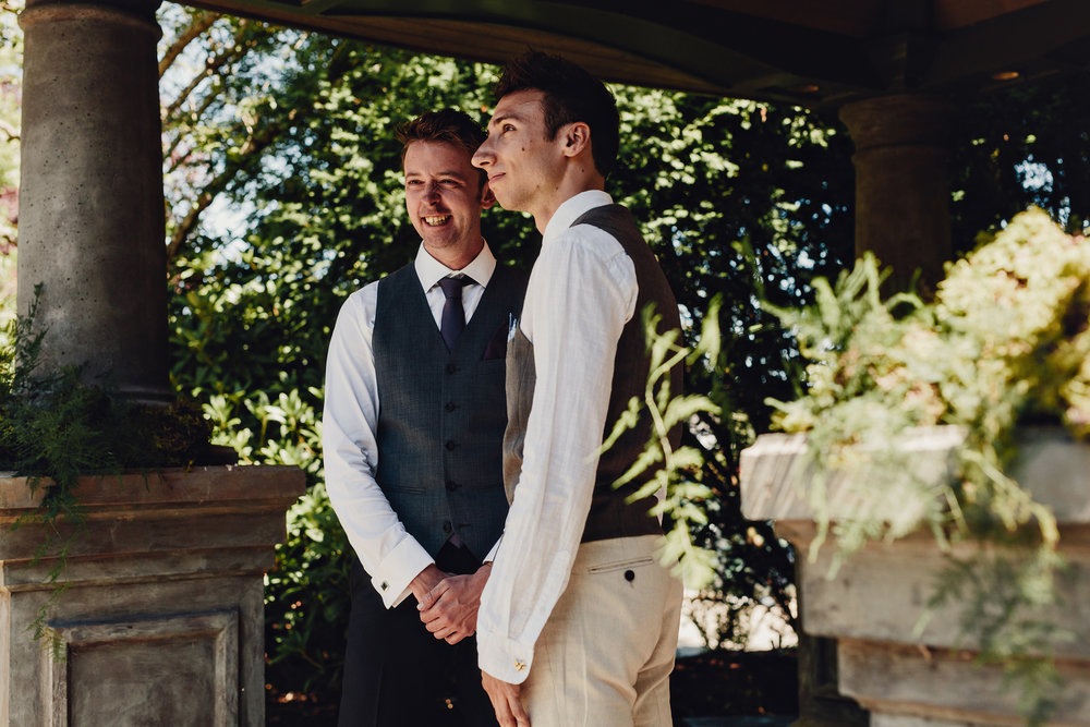 english-inn-wedding-victoria-0004.JPG