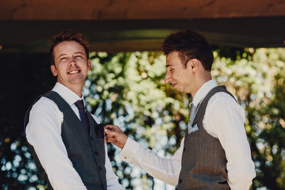 english-inn-wedding-victoria-0007.JPG