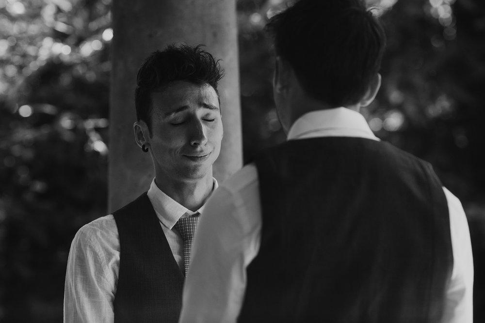 english-inn-wedding-victoria-0014.JPG