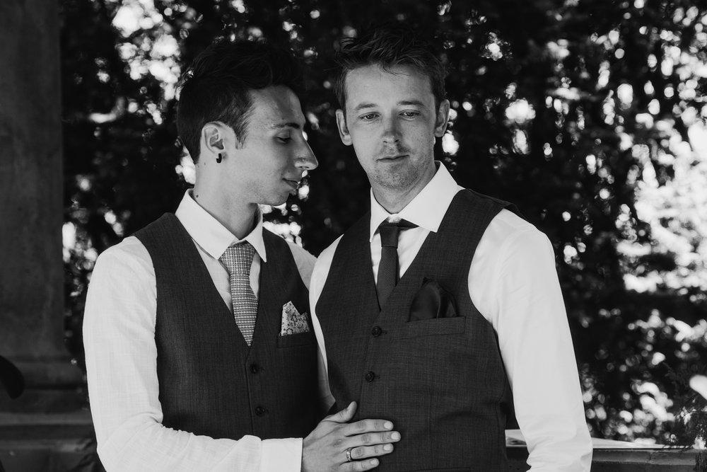 english-inn-wedding-victoria-0016.JPG