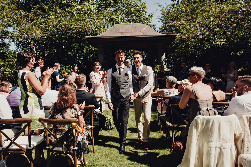 english-inn-wedding-victoria-0021.JPG