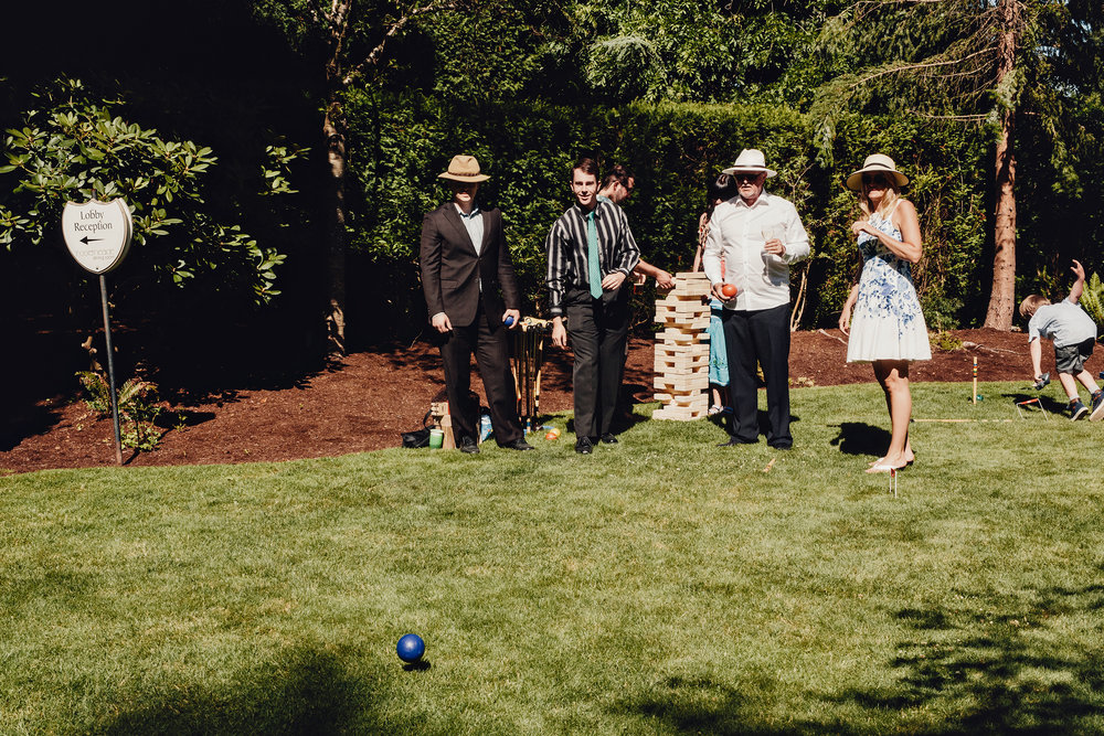 english-inn-wedding-victoria-0022.JPG