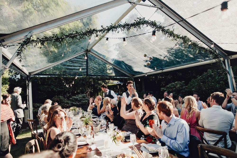 english-inn-garden-wedding-victoria-0016.JPG