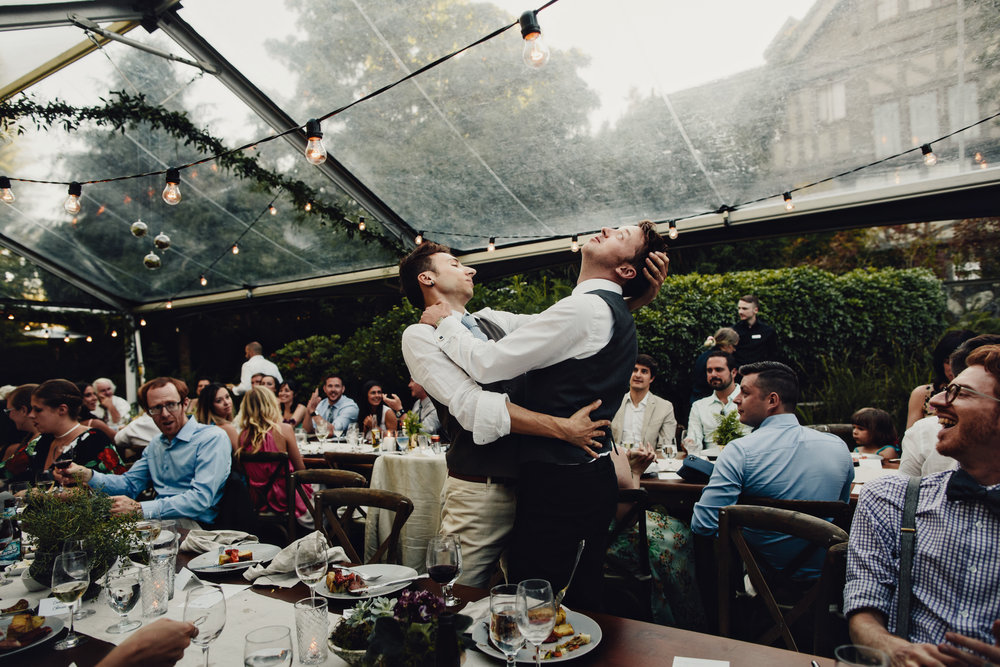 English-Inn-Wedding-Photos-20.jpg