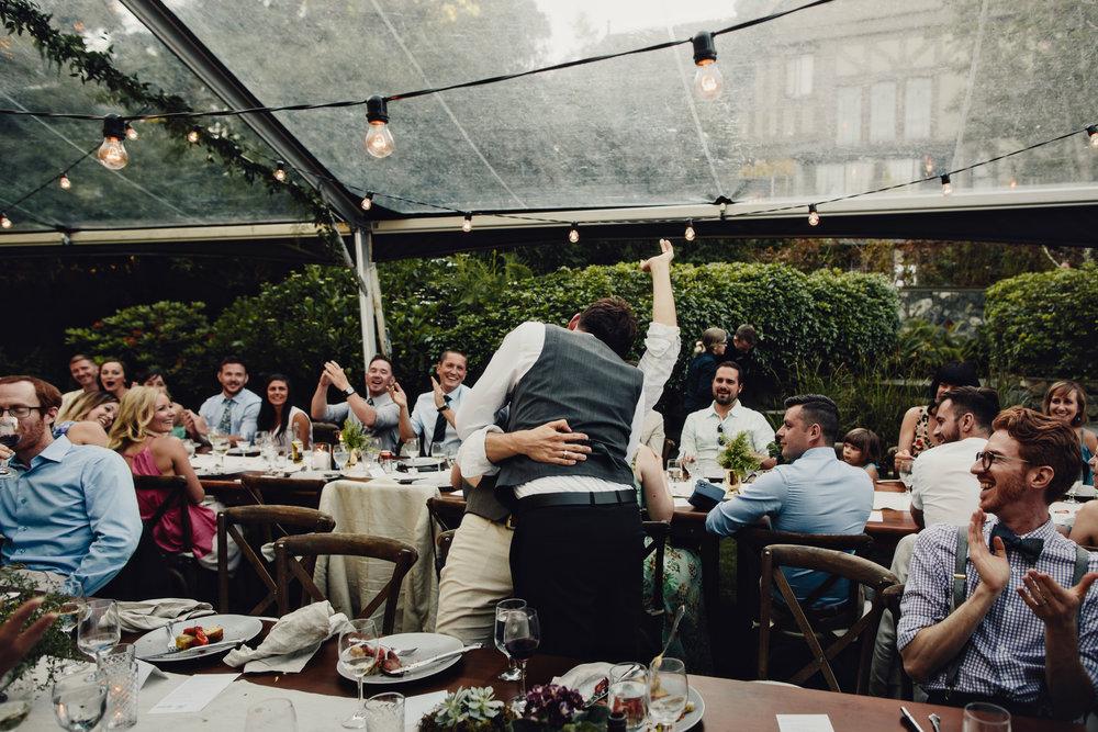 English-Inn-Wedding-Photos-26.jpg