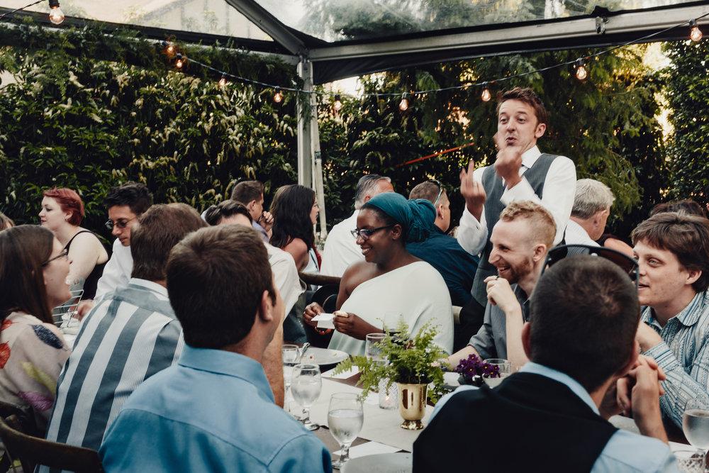 English-Inn-Wedding-Photos-10.jpg