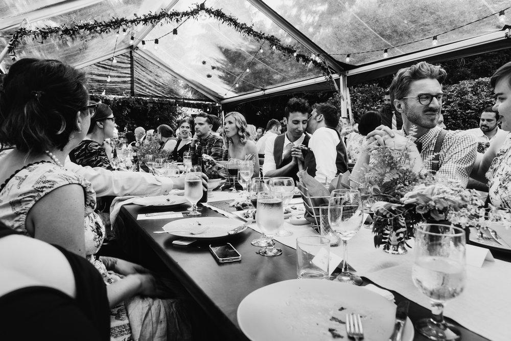 English-Inn-Wedding-Photos-8.jpg