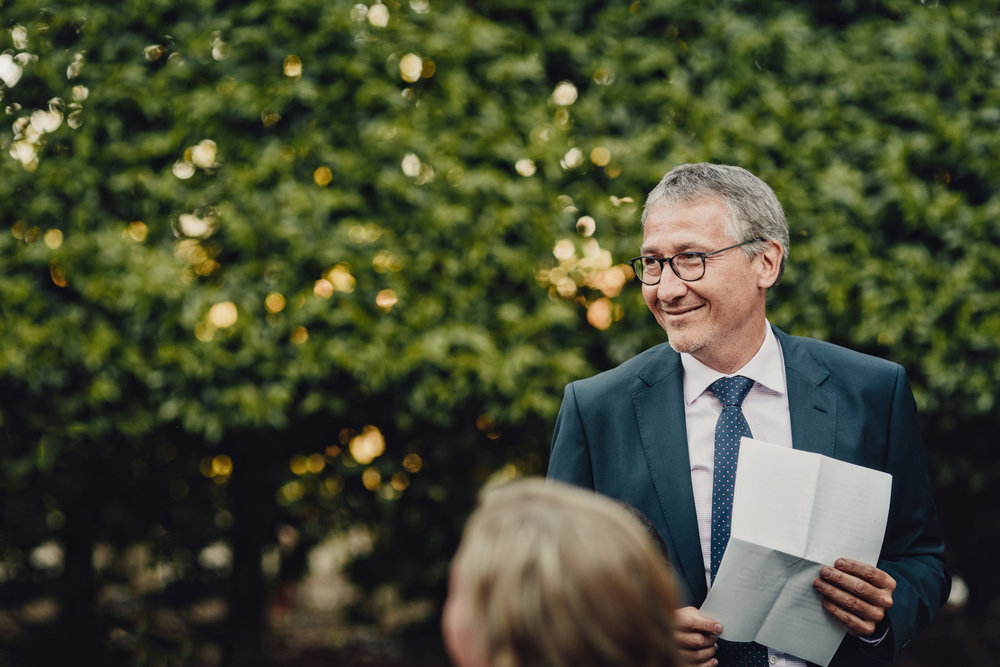 same-sex-wedding-photos-5.jpg