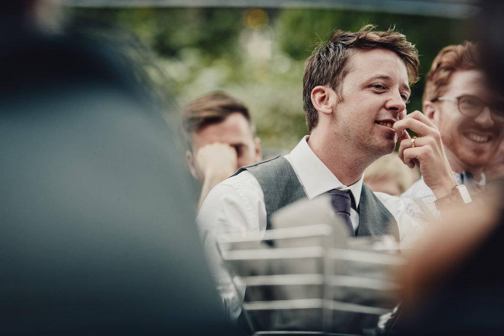 same-sex-wedding-photos-29.jpg
