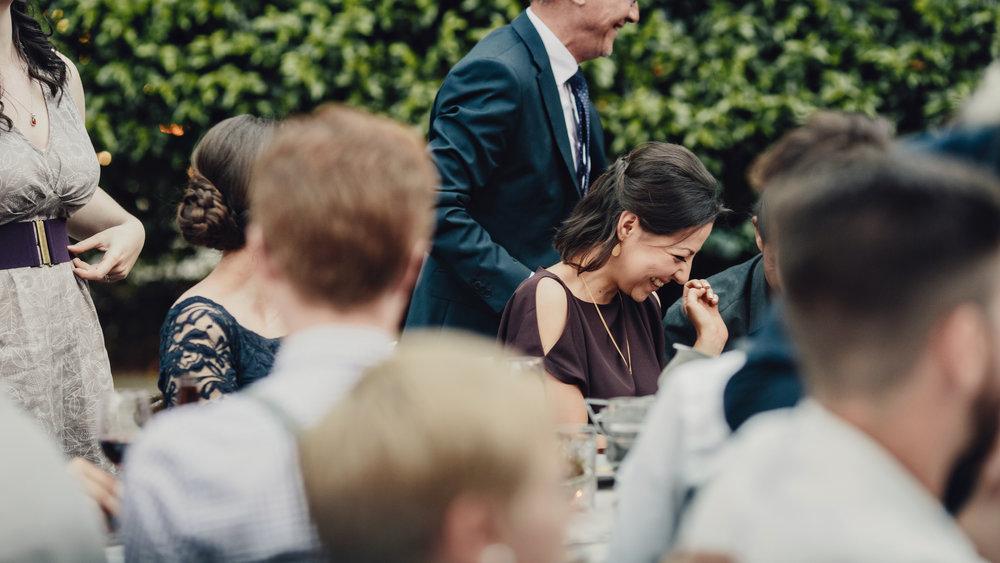 same-sex-wedding-photos-24.jpg