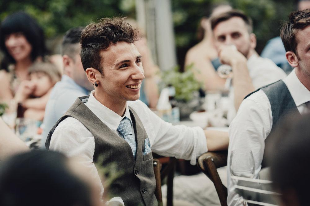 same-sex-wedding-photos-30.jpg