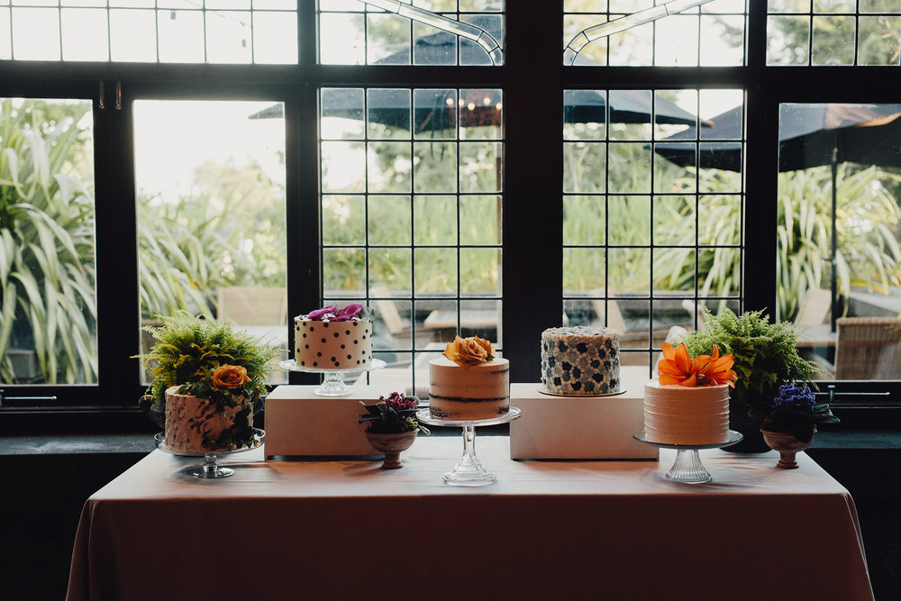 english-inn-wedding-reception-photography-0022.JPG