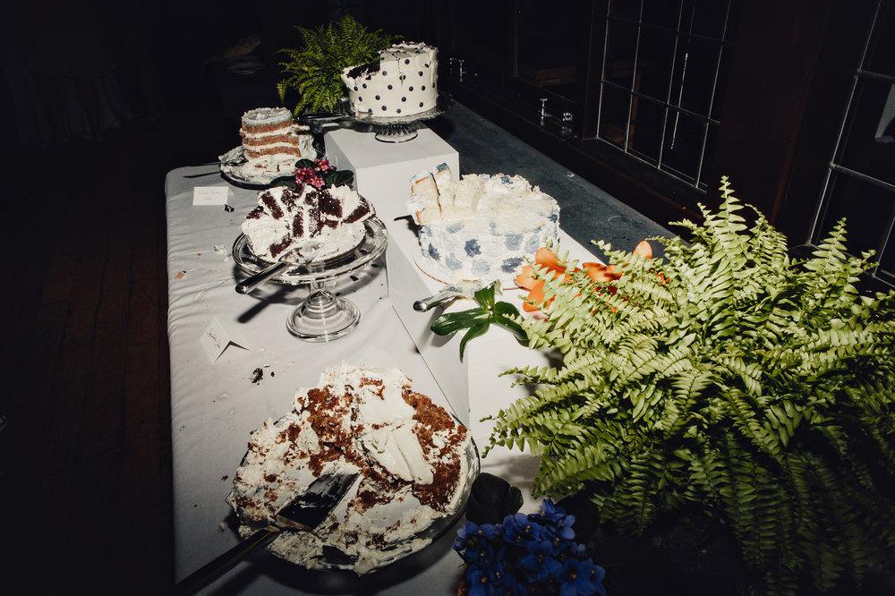 english-inn-wedding-reception-photography-0023.JPG