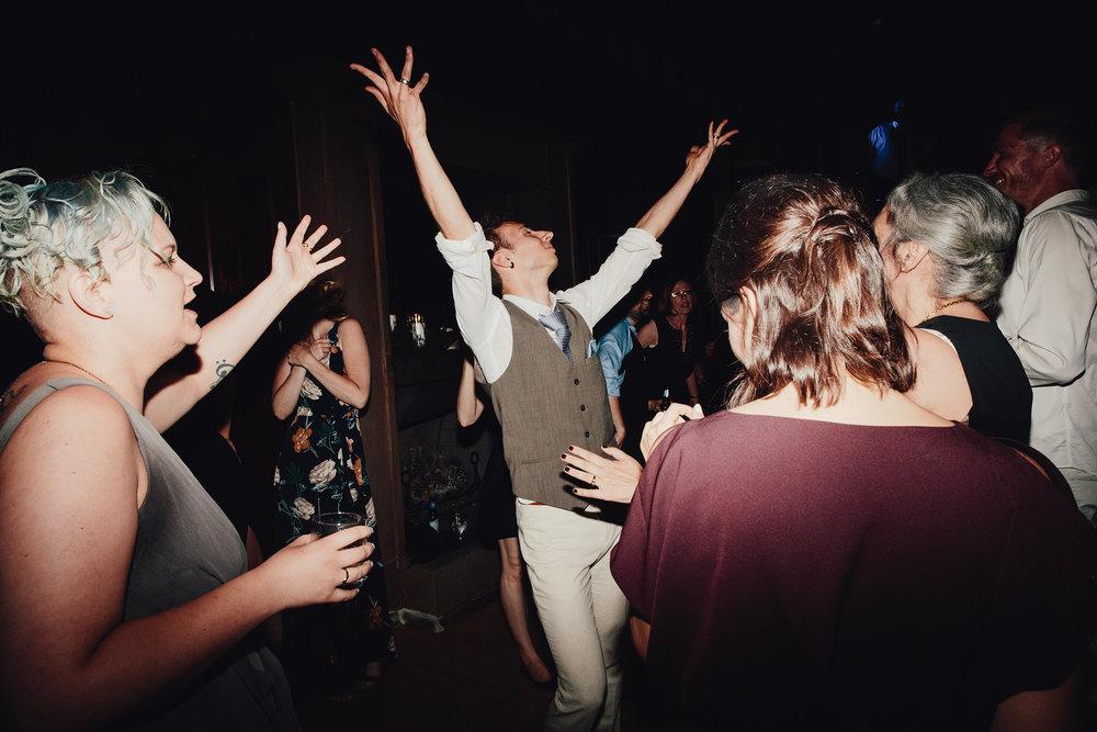 english-inn-wedding-reception-photography-0032.JPG
