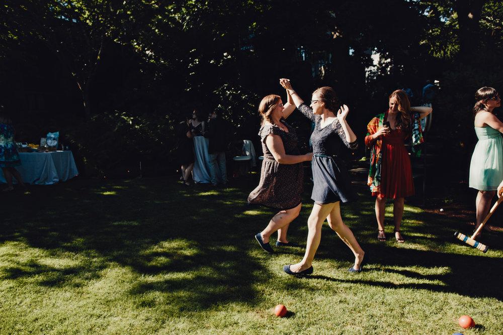 same-sex-wedding-photos-3-3.jpg