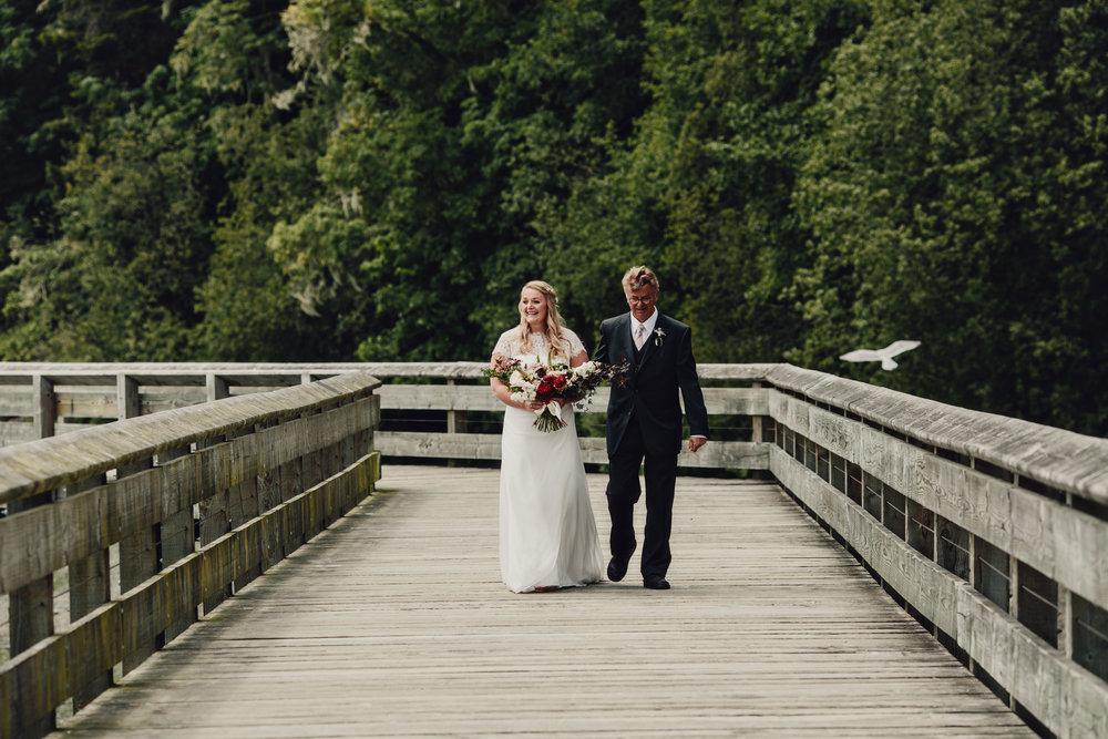 Nele-Josh-Wedding- 0035.JPG