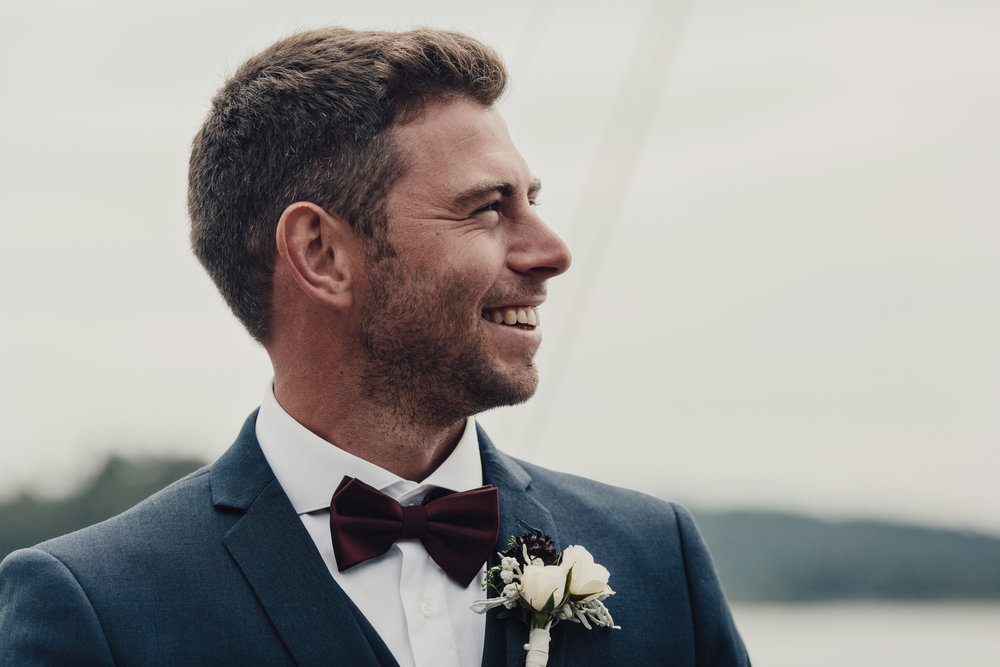 Nele-Josh-Wedding- 0042.JPG