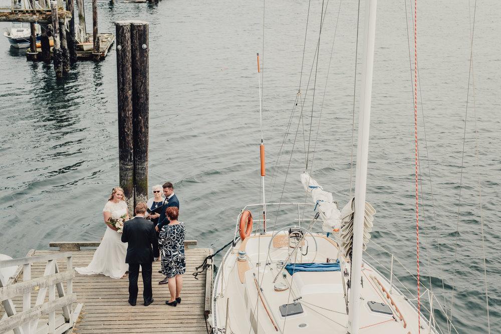 Nele-Josh-Wedding- 0064.JPG