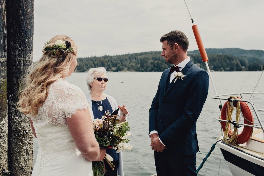 Nele-Josh-Wedding- 0206.JPG