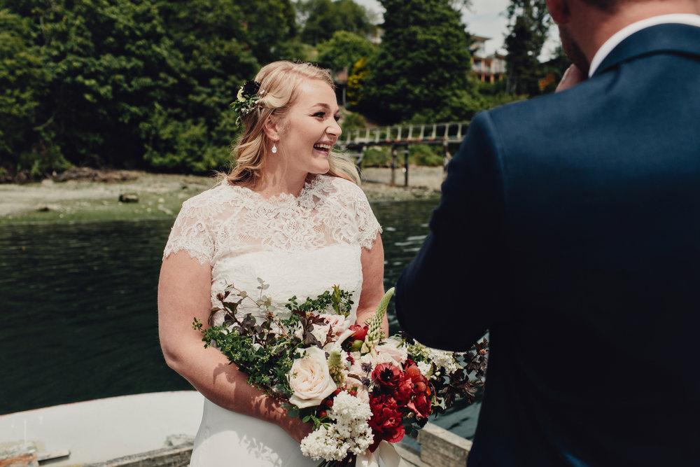 Nele-Josh-Wedding- 0207.JPG
