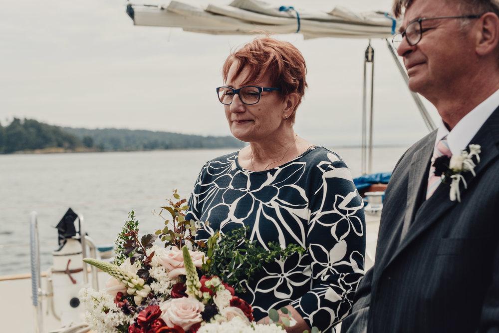 Nele-Josh-Wedding- 0211.JPG