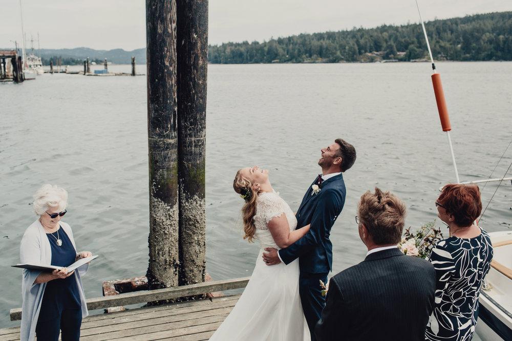 Nele-Josh-Wedding- 0218.JPG