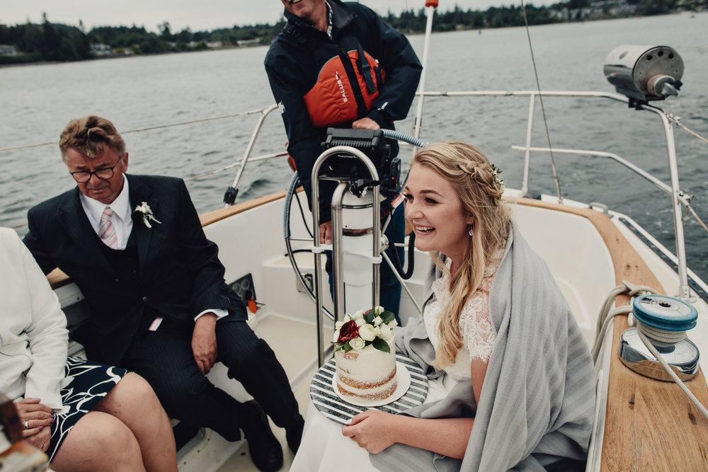 Nele-Josh-Wedding- 0136.JPG
