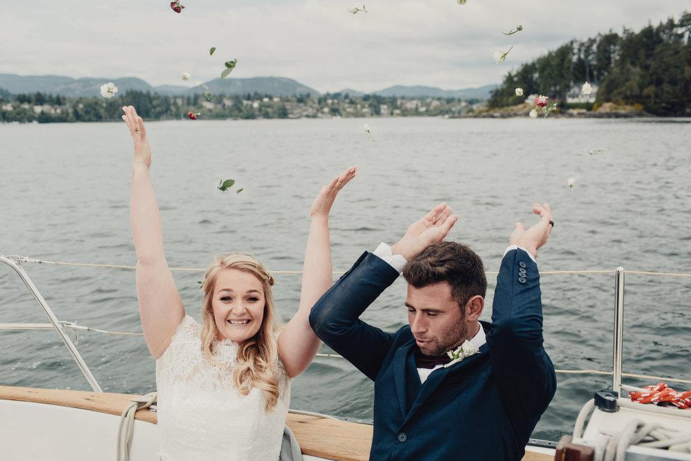 Nele-Josh-Wedding- 0143.JPG
