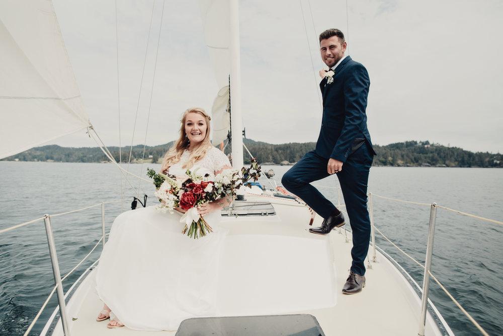 Nele-Josh-Wedding- 0167.JPG