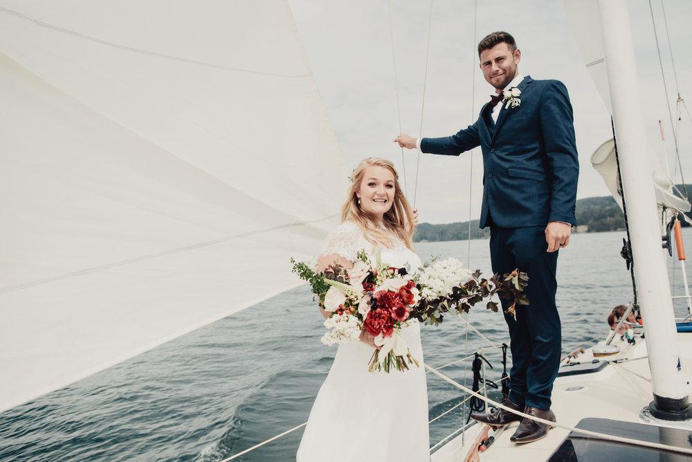 Nele-Josh-Wedding- 0179.JPG