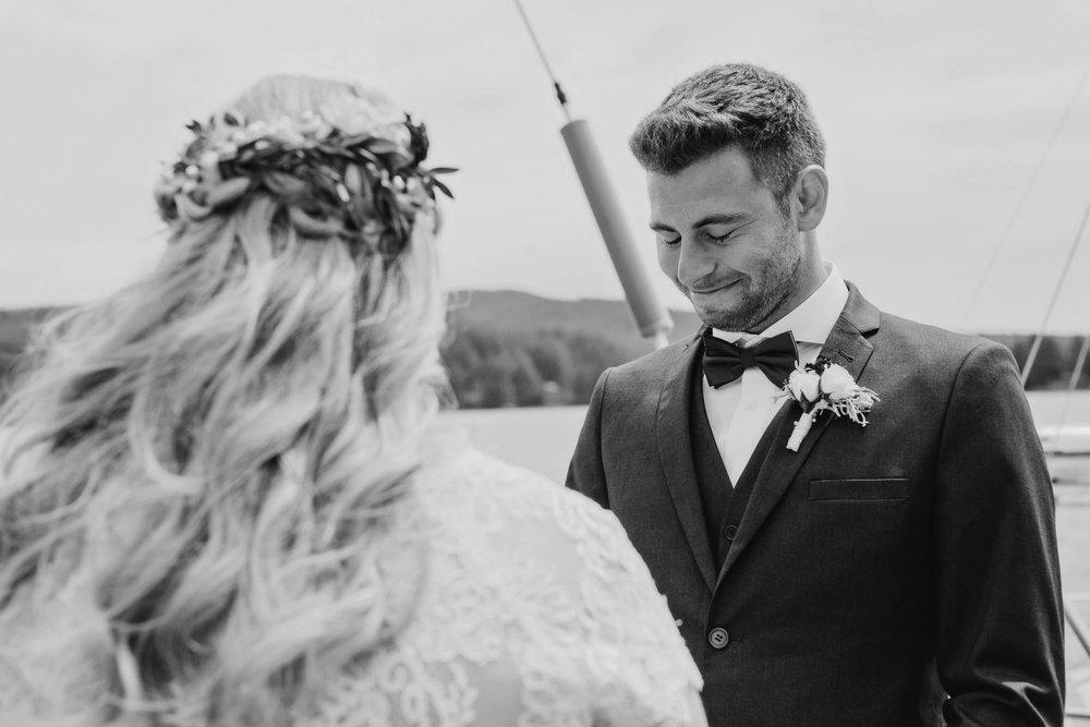 Nele-Josh-Wedding- 0026.JPG