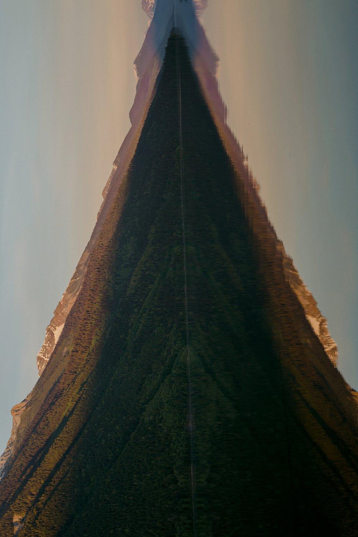 Bowron-1.jpg