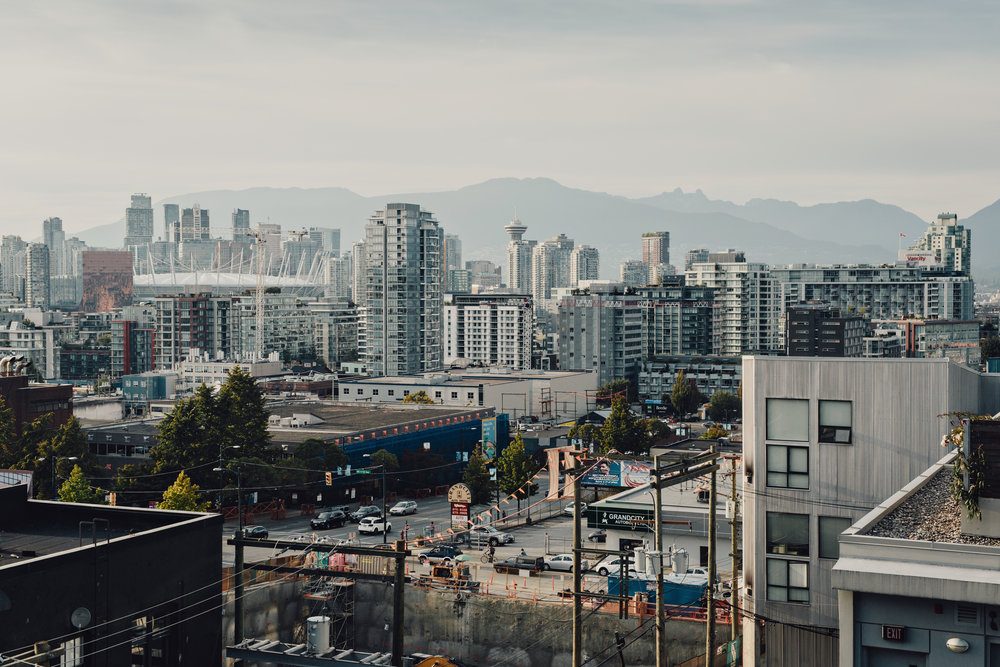 Vancouver Skyline -1.jpg