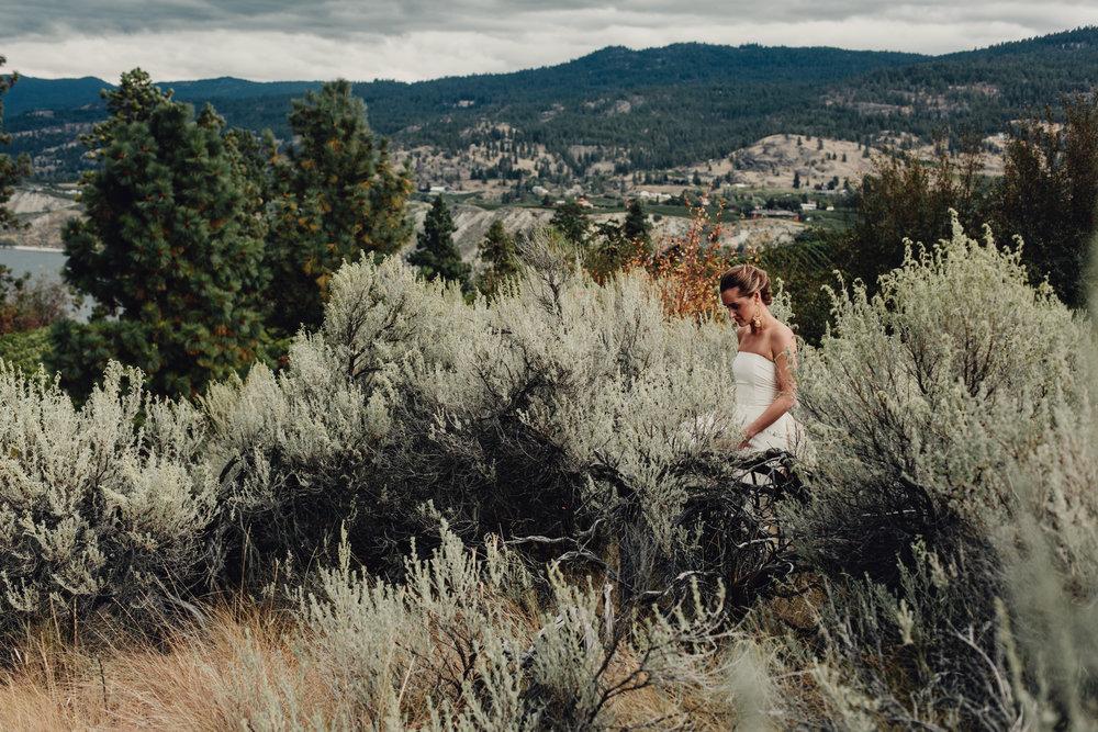 Poplar-grove-wedding-photos-okanagan0024.JPG