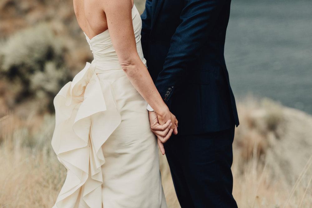 Poplar-grove-wedding-photos-okanagan0030.JPG