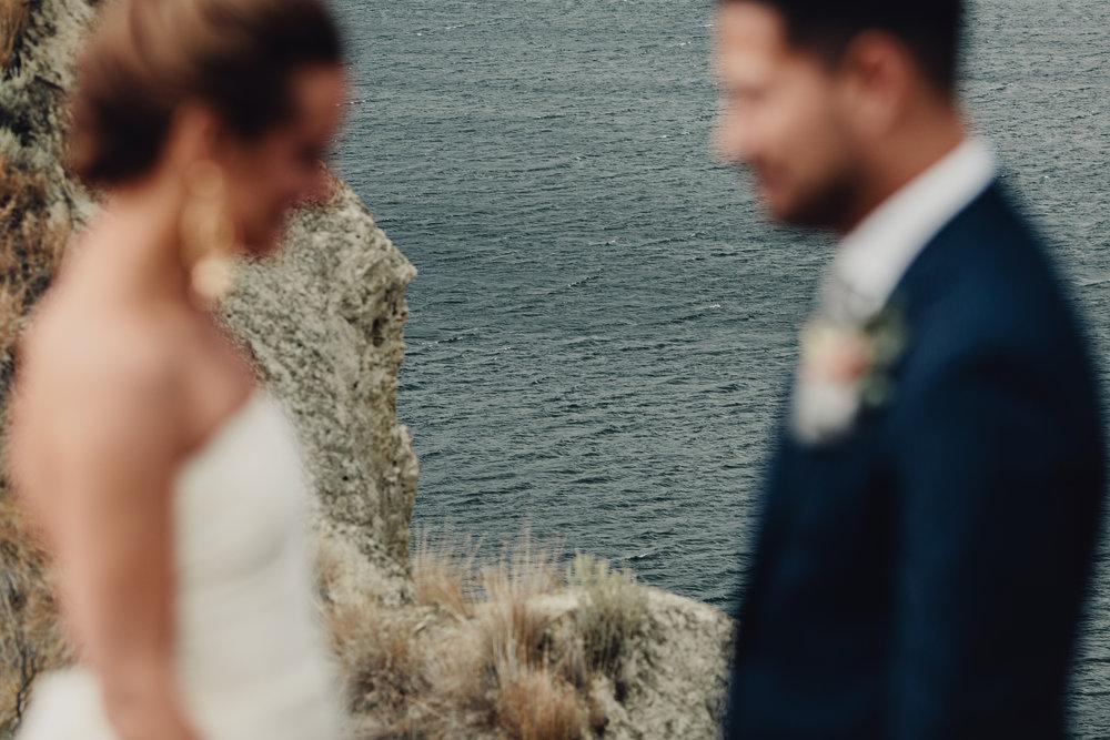 Poplar-grove-wedding-photos-okanagan0031.JPG