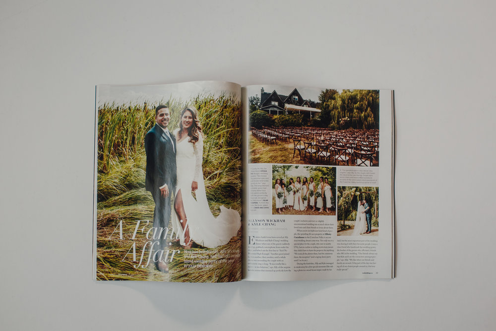 real-weddings-taylorroades-2.jpg