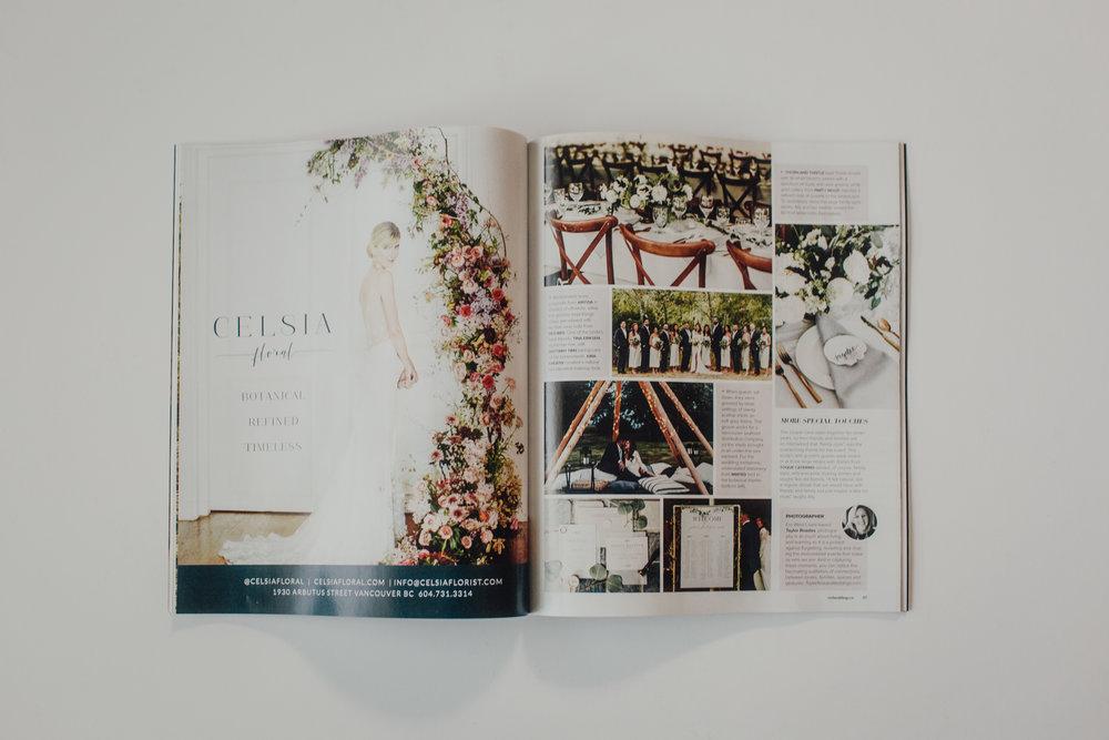 real-weddings-taylorroades-3.jpg