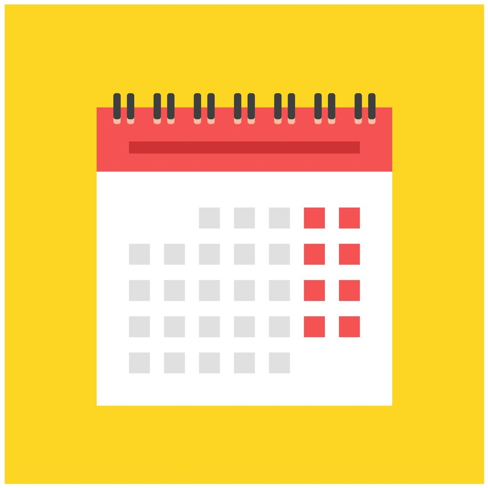 EVENT + WORKSHOP CALENDAR     - Promote your events on our website event calendar and even register participants through our site. - Events are co-listed with the Winter Park/Fraser Valley Chamber of Commerce.