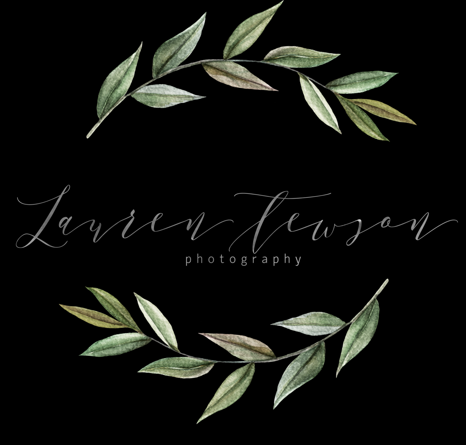 Lauren Tewson Photography