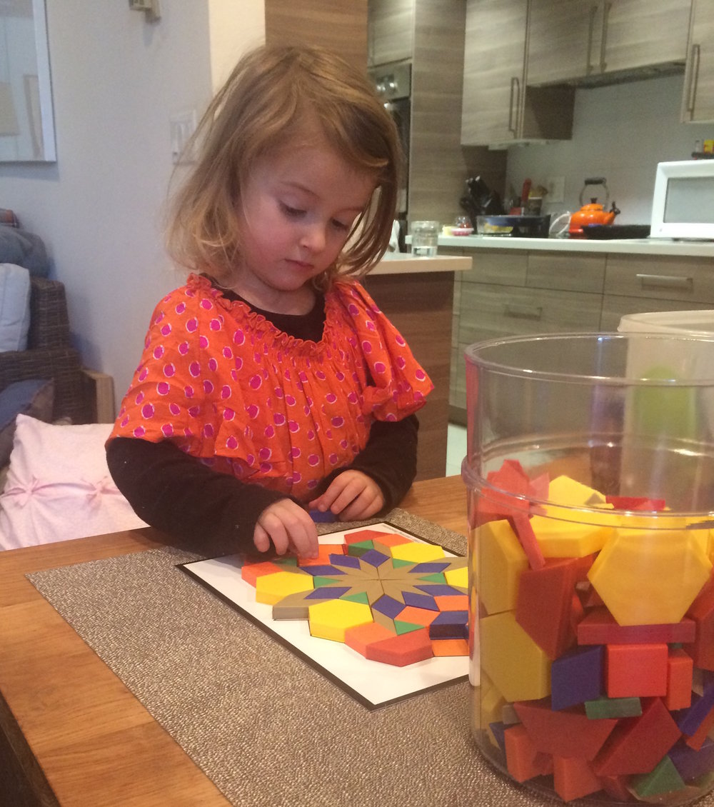 Gwen Pattern Blocks.JPG