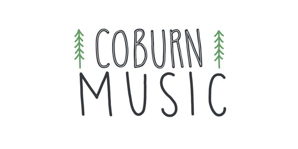 Coburn Music is.. - an adventurous and innovative early music concert series that aims to bring the Truckee-Tahoe basin to the forefront of the baroque music scene.