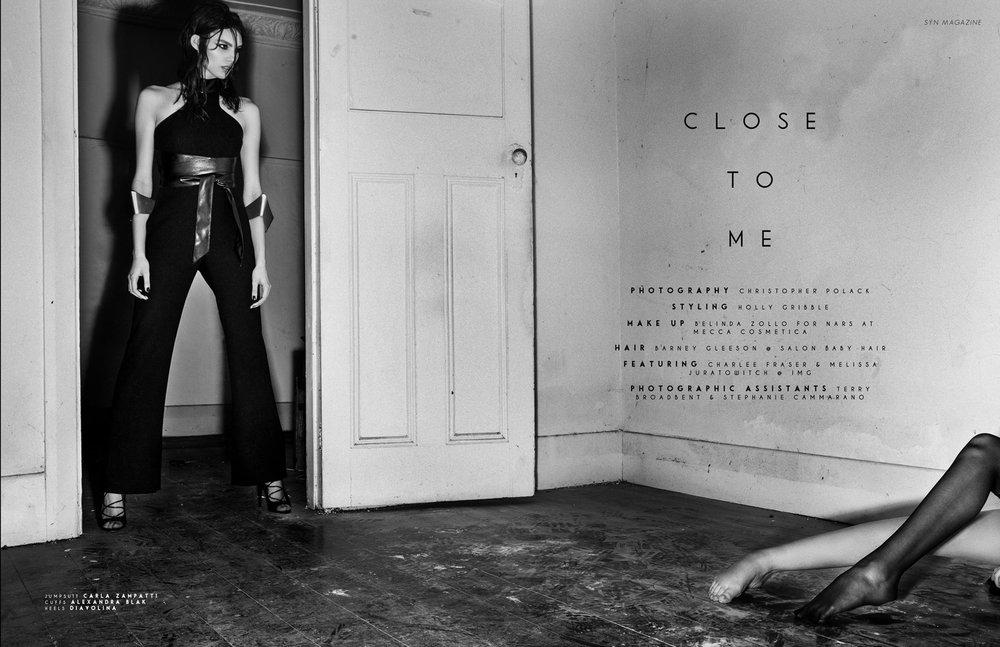 Close_to_me_02.jpg