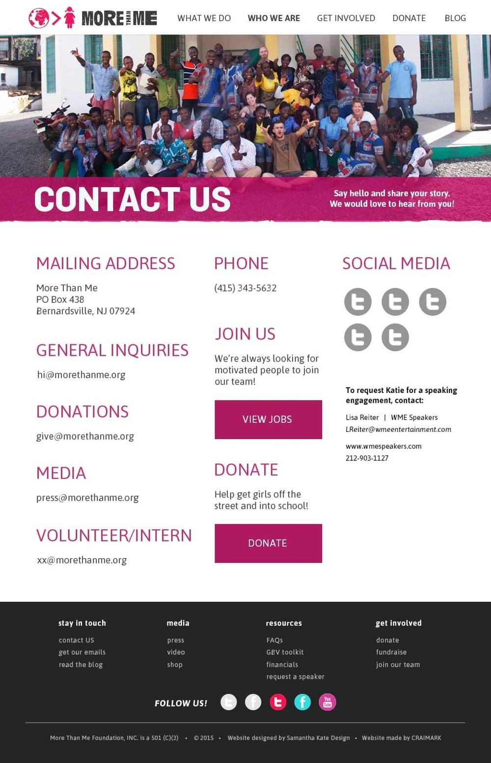 MTM_web-responsive_contact-us.jpg