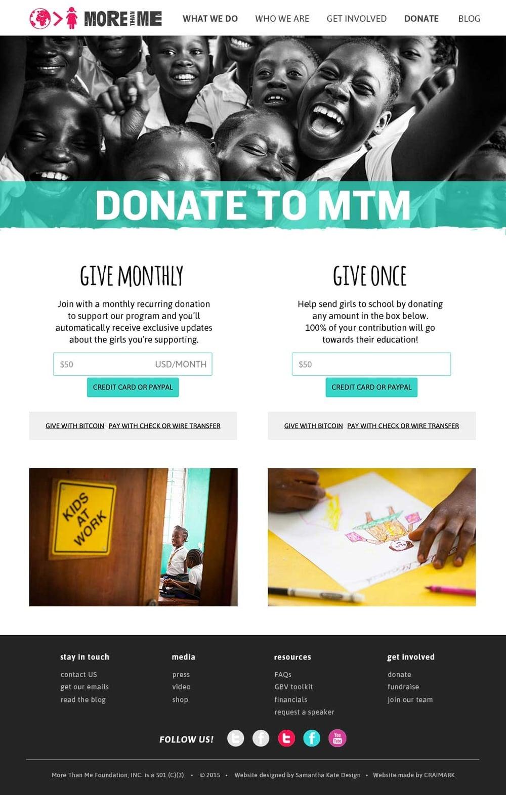 MTM_web-responsive_donate.jpg