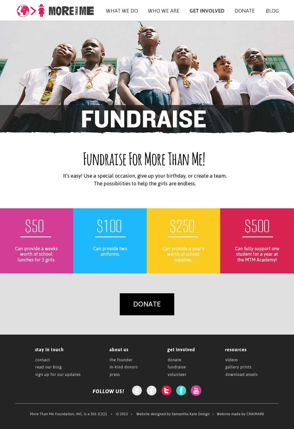 MTM_web-responsive_fundraise.jpg