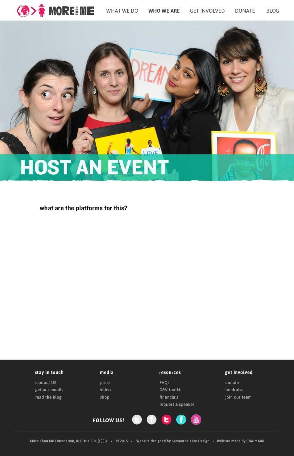MTM_web-responsive_host-event.jpg