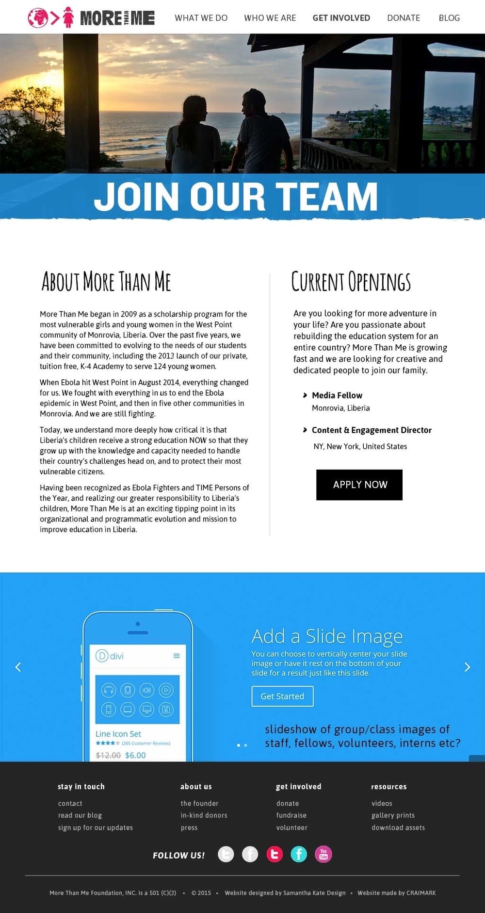 MTM_web-responsive_join-our-team.jpg